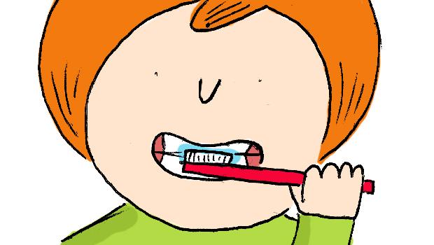 Bevorzugt Blog Hop'Toys | Solutions pour enfants exceptionnels BR76