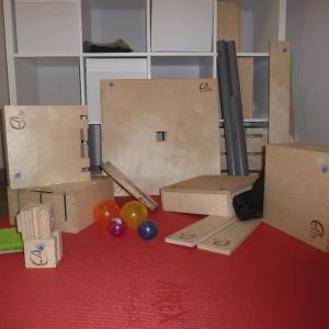 set-table-web