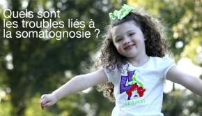 somatognosie