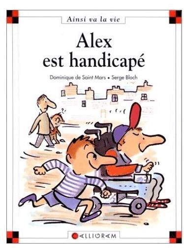alex-est-handicape[1]