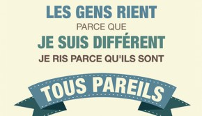 couverturedifference