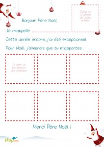 lettres-2