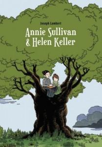 ANNIE-SULLIVAN-ET-HELEN-KELLER