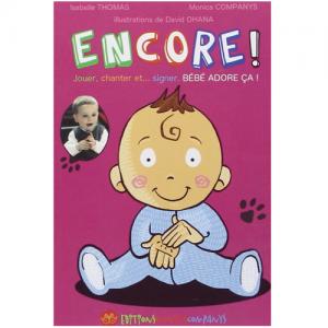 Encore-web