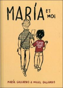 MARIA-ET-MOI