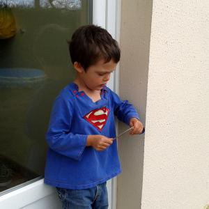 Noam autisme atypique