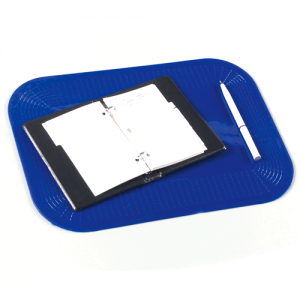 SET-DE-TABLE-BLEU-DYCEM-Dim-38-x-45-cm