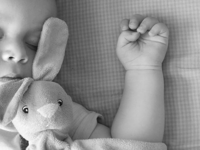 sommeil_enfant