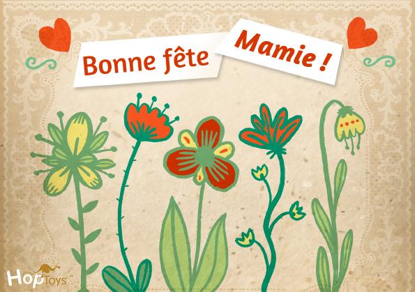 carte-mamie2