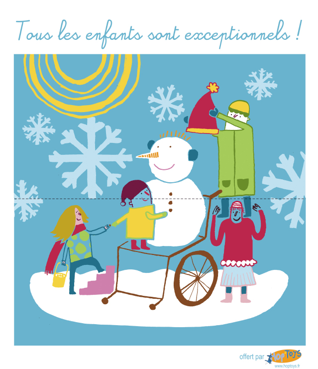 hiver-poster