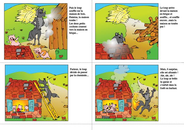 Souvent Blog Hop'Toys | Solutions pour enfants exceptionnels NV53