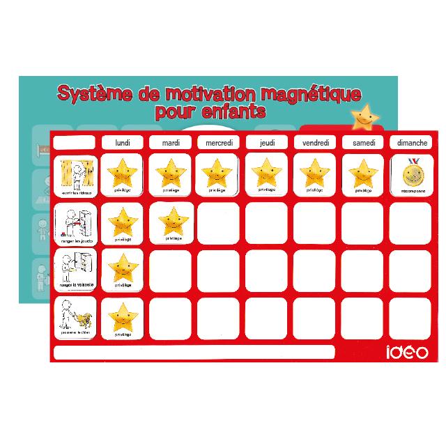 Très Blog Hop'Toys | Solutions pour enfants exceptionnels AP09