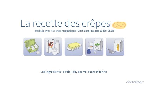 recette-crepes-1