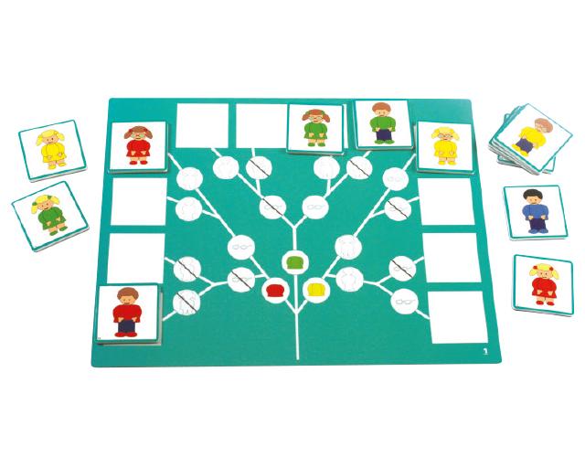 blog hop 39 toys solutions pour enfants exceptionnels. Black Bedroom Furniture Sets. Home Design Ideas