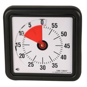 TIME-TIMER-SONORE-MOYEN-20-x-20-cm
