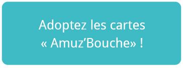Bouton Amuz'Bouche