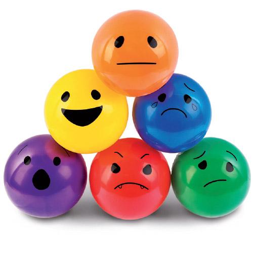 LES-BALLES-EMOTIONS