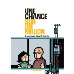 UNE-CHANCE-SUR-UN-MILLION