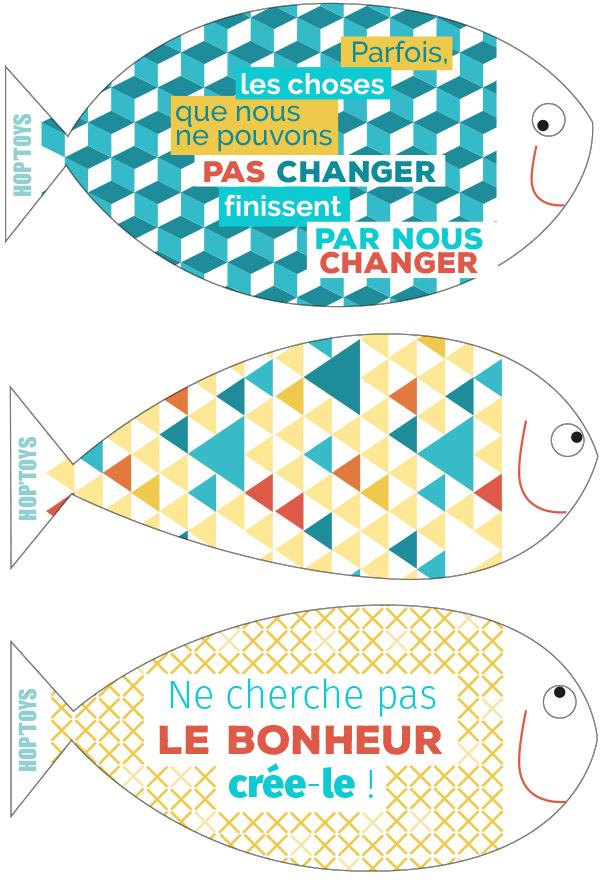 poissons-citations