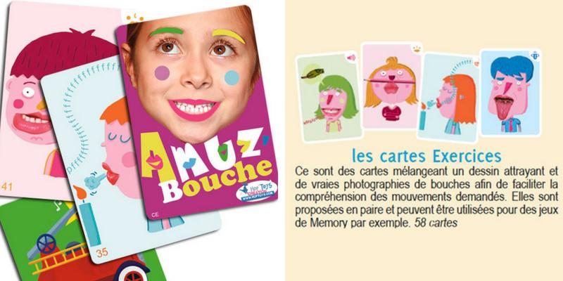 Amuz'Bouche
