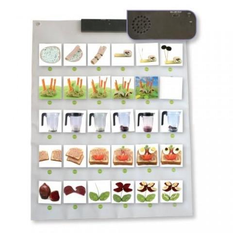 le-panneau-daffichage-geant-interactif