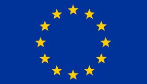 europe-155191_640