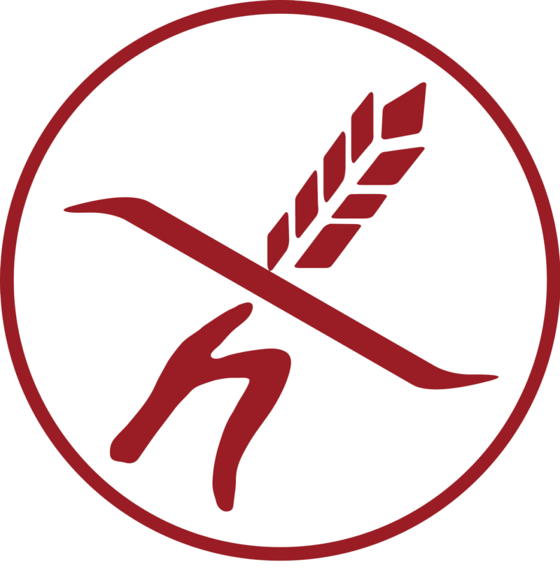 logo sans gluten afdiag