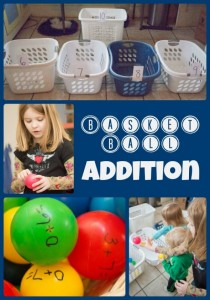 BasketBallAddition-590x842