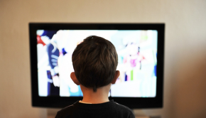 UNE-TV