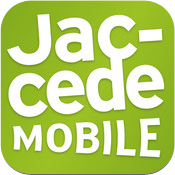 jaccedea_icon