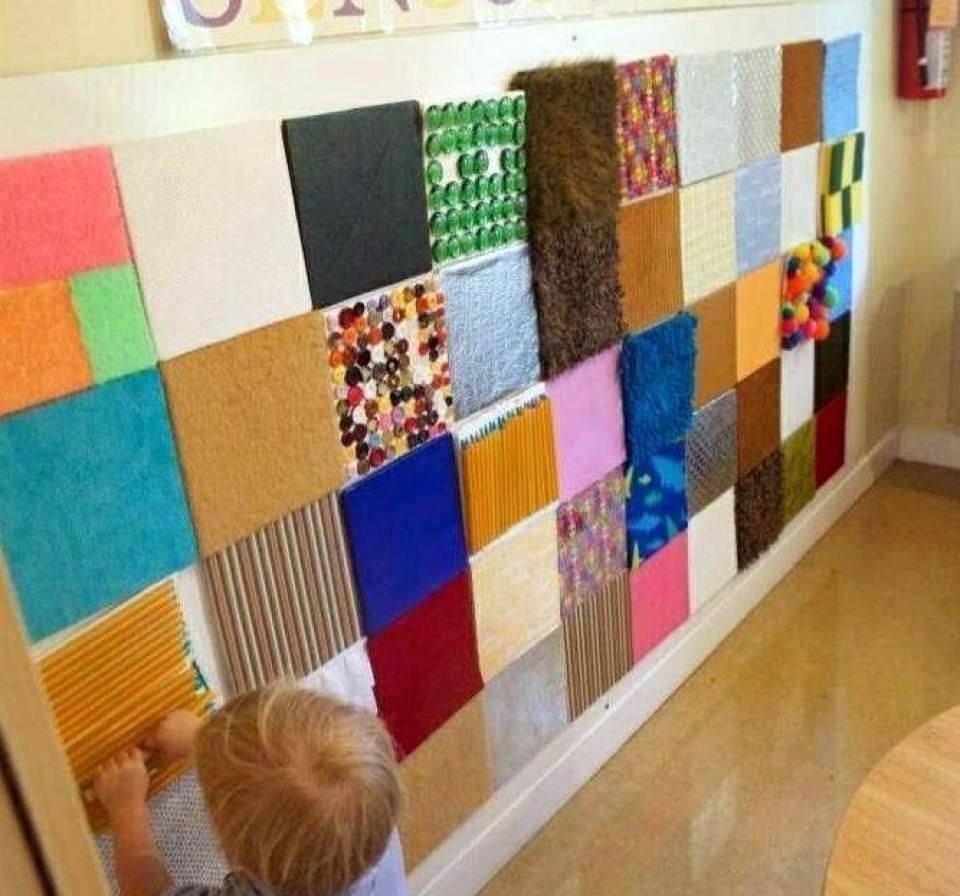 Blog hop 39 toys solutions pour enfants exceptionnels Jeux de decoration la maison