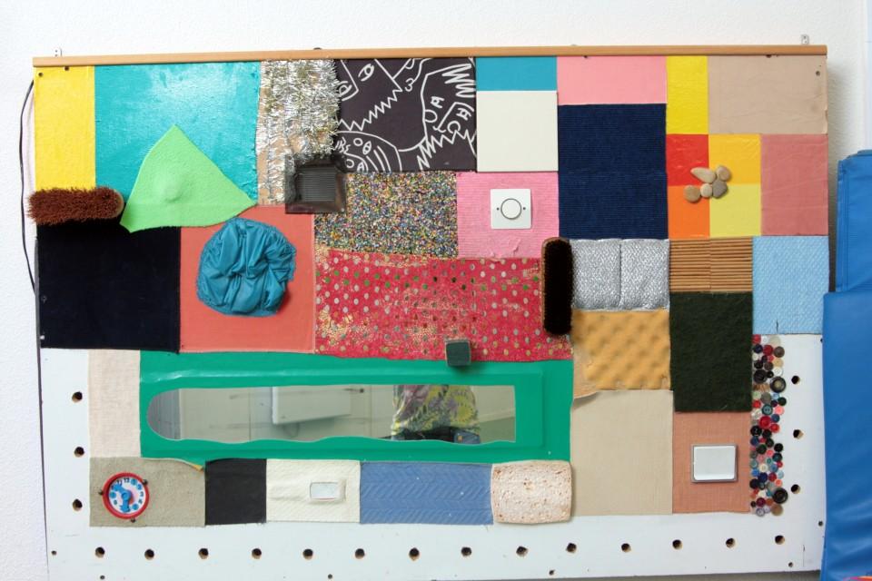 5 id es d 39 activit s sensorielles pour les 0 3 ans blog hop 39 toys. Black Bedroom Furniture Sets. Home Design Ideas