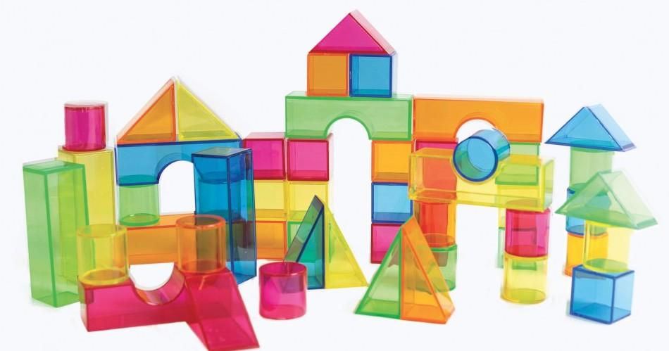 cubes-translucides-multicolores-par-50[1]