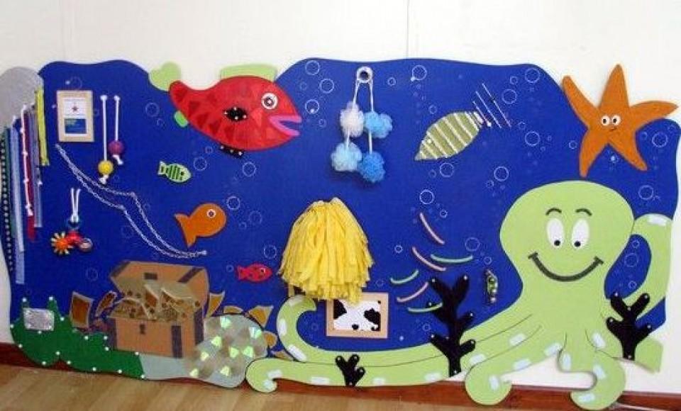 Blog Hop Toys Solutions Pour Enfants Exceptionnels