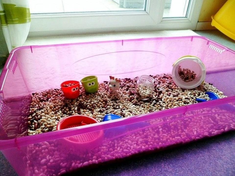 Gut bekannt Blog Hop'Toys | Solutions pour enfants exceptionnels FJ16