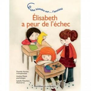 elisabeth-a-peur-de-l-echec