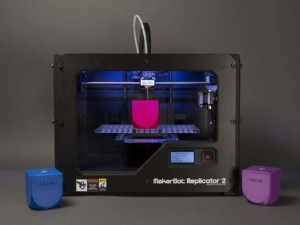 imprimante 3d-1
