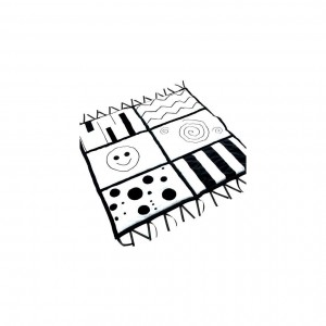 le-tapis-sensoriel-noir-et-blanc
