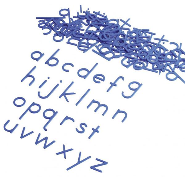 lettres-imprimerie-montesso