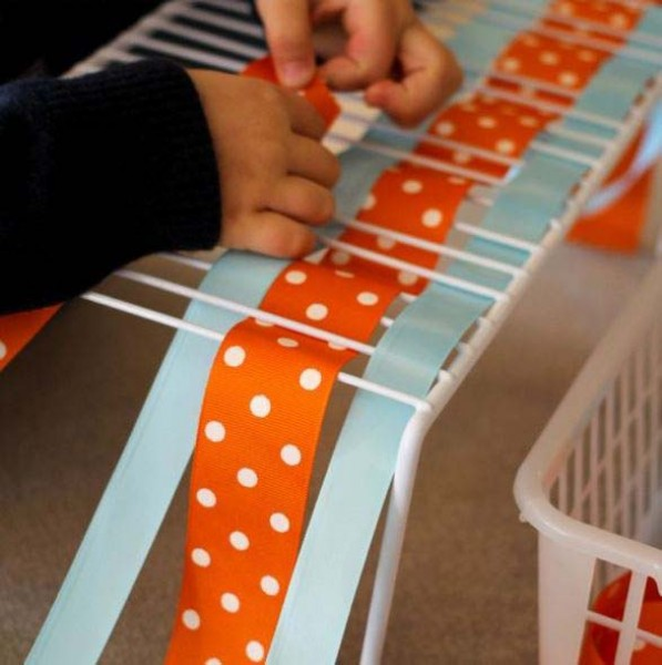 Blog hop 39 toys solutions pour enfants exceptionnels for Idee a developper