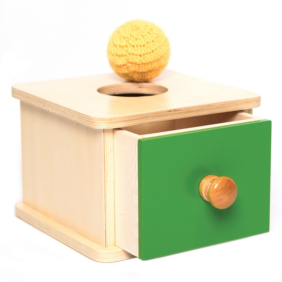 premier-jouet-montessori