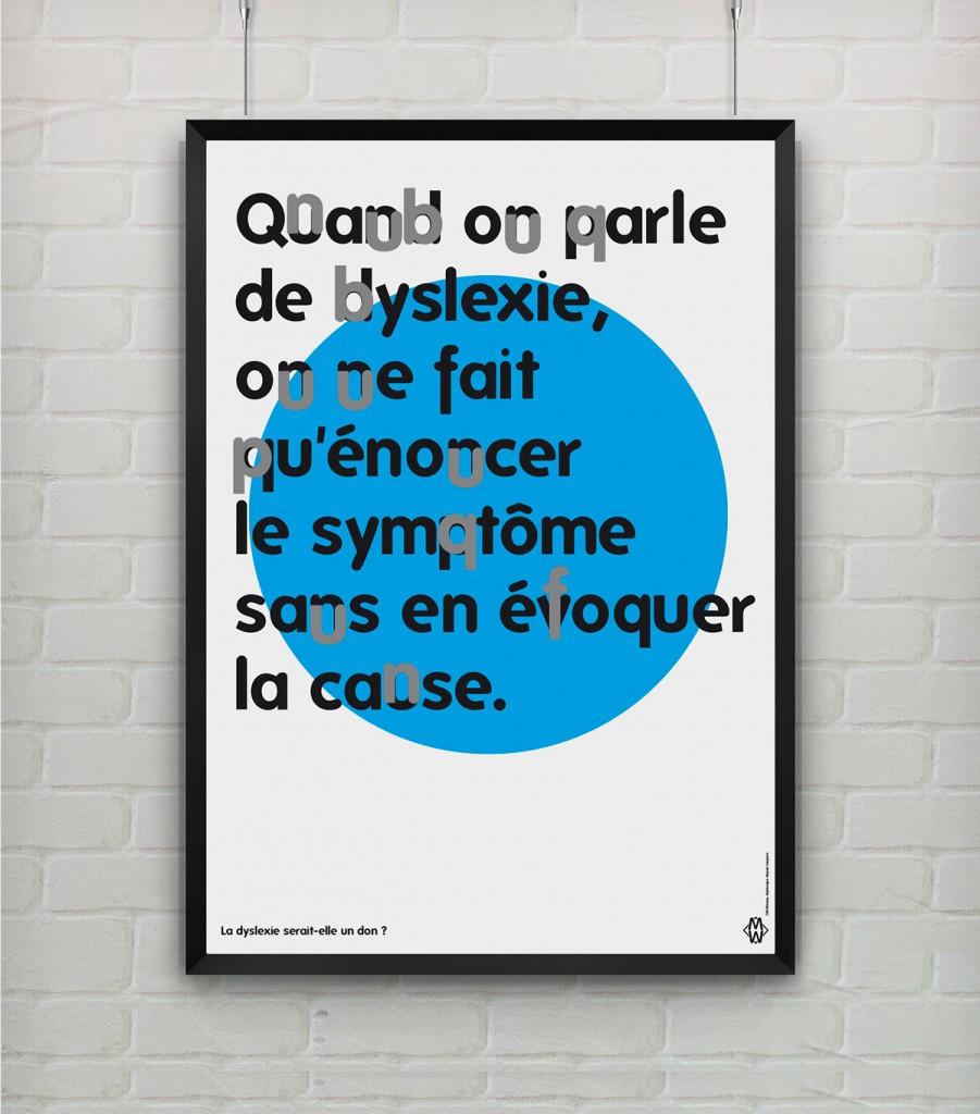 poster 2 comprendre la dyslexie