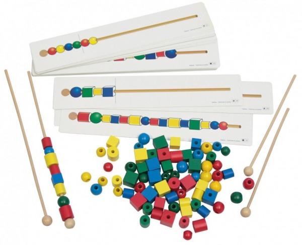atelier-rythme-et-perles[1]