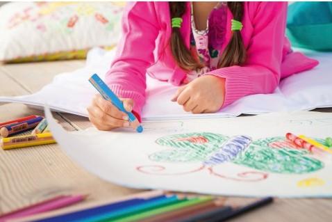 crayons-de-couleurs-xxl-3-en-1- (1)