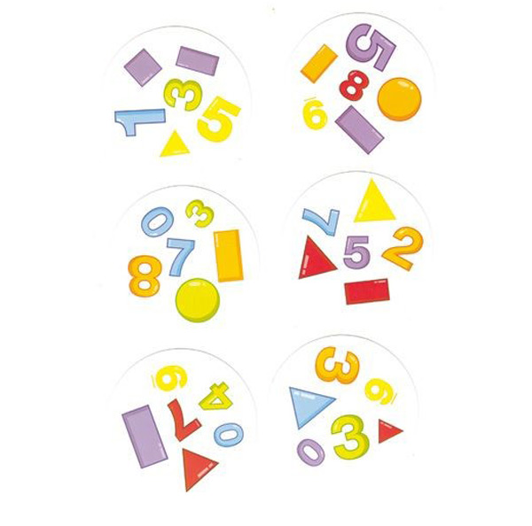 dobble-chiffres-et-formes-(