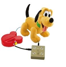 BJ toybox HopToys 1