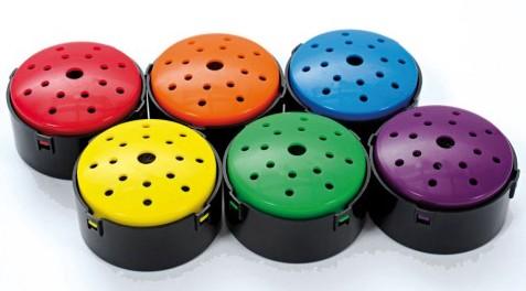 boutons-enregistreurs-10-s[1]