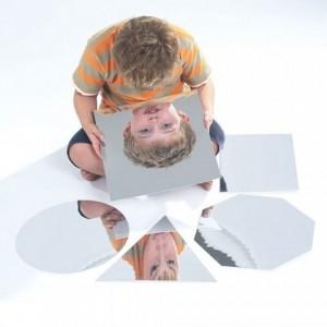 les-miroirs-incassables (1)