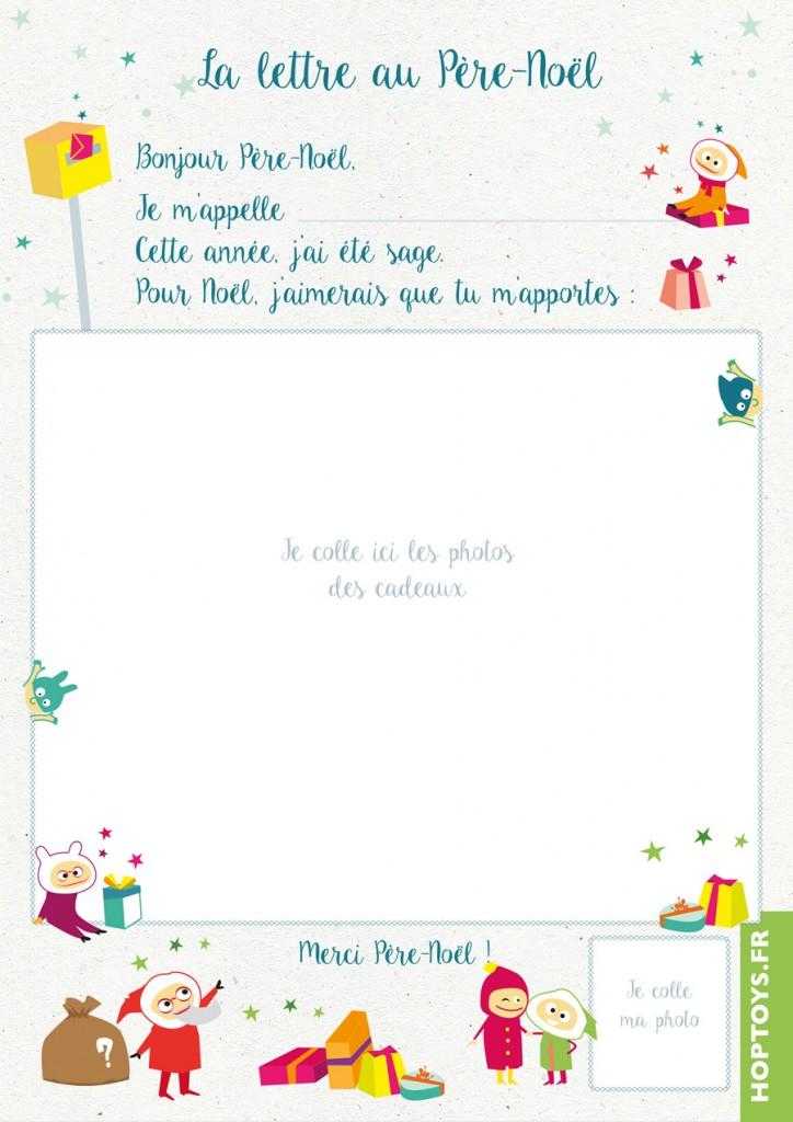 Poeme Lettre Au Pere Noel.Lettre Pour Accompagner Un Cadeau De Noel