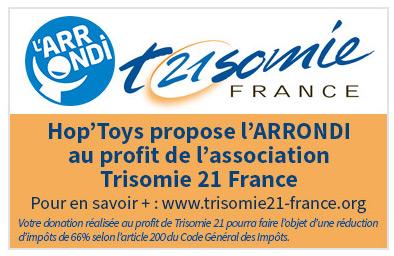 t21-arrondi-new